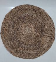 Another mat made with Banana fibre