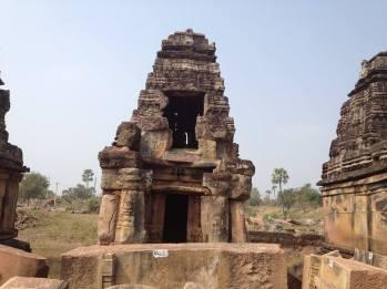 Ghanpur