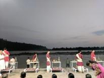 Rishikesh Ganga Aarti