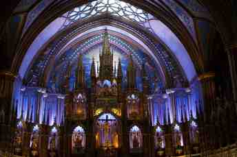 ND Inside close up Montreal