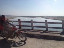 Tinsukia to Parsuram Kund