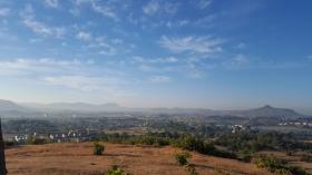 Igatpuri Hike