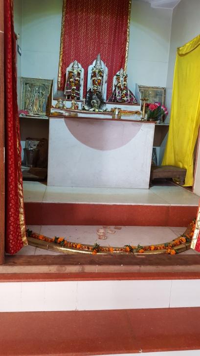 Laxman Rekha