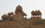 Vyas Chhatri