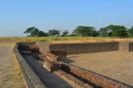 Drainage in Lothal