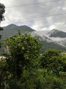 Stay in Uttarkashi