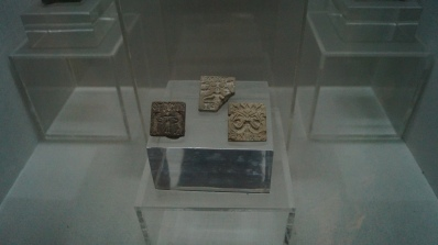 NM Indus Valley Seals