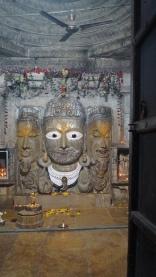 samidheshwar shiva temple
