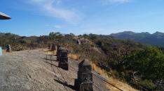valley view point near trevor's tank